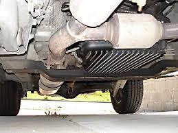 2007 jeep grand capacity dodge ram transmission pan 45rfe 545rfe 68rfe pml