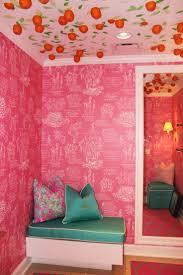 lilly pulitzer room wallpaper wallpapersafari dressing room in lilly pulitzer waterside in naples lilly bedroom