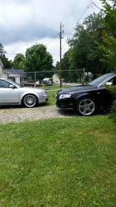 the 25 best audi a4 2005 ideas on pinterest audi rs4 b6 audi