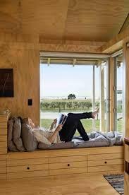 best 25 window seats ideas on pinterest cute house window a cozy window seat that also provides a ton of storage win win