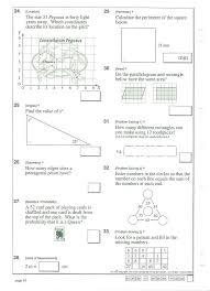 the math worksheet site com armachite51 u0027s soup