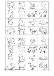 373 best animals images on pinterest activities and farm