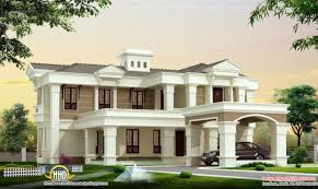 Luxury Homes Plans Designs - 24 perfect images luxury house plans designs home plans