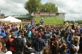 2013 ama motocross schedule redbud mx pro photo gallery atv motocross