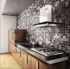 wandtafel küche küchenwände atemberaubend on andere zusammen mit oder in