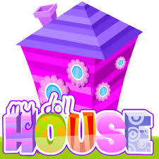 Doll House Decoration Android Apps by My Doll House Decorating Games Android Apps On Google Play