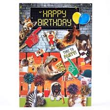 personalised funny cards from 99p cardfactory co uk