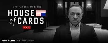 house of cards season 2 u0027s top moments spoiler alert