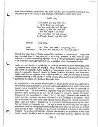 the blockhouse blog the oak island compendium