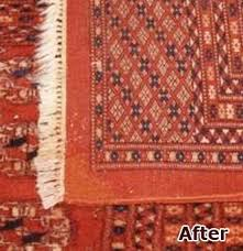 Rug Restoration Oriental Rug Cleaning Riverside County Ca Oriental Persian