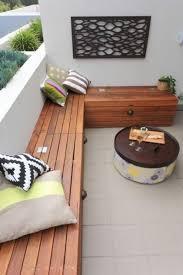 balkon bank 53 mindbogglingly beautiful balcony decorating ideas to start
