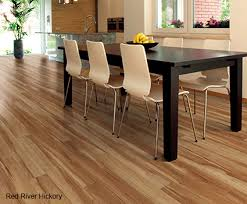 Wet Laminate Flooring - coretec plus by us floors available at breegle abbey carpet