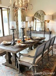 Dining Room Wall Decor Ideas Beautiful 87 Best Dining Room Decorating Ideas Images On Pinterest