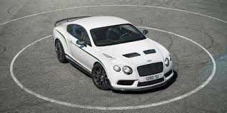 bentley continental gt3 r black bentley continental gt3r gat