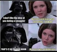 Funny Star Wars Memes - savage star wars memes and funny pics for your amusement gallery