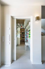 en iyi 17 fikir scandinavian closet organizers pinterest u0027te