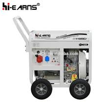 10kva portable generator 10kva portable generator suppliers and