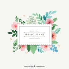 spring vectors photos psd files free download