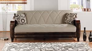 jennifer convertibles living room sets u2013 modern house
