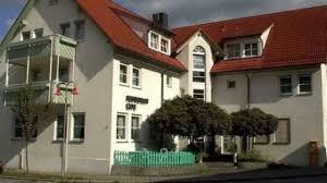 Vinzenz Therme Bad Ditzenbach Hotel Bodoni In Mühlhausen Im Täle U2022 Holidaycheck Baden