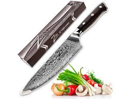 kitchen knife confidential 8 best blades for precision cuts spy