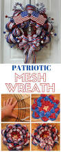 How To Make Halloween Wreath With Mesh by Top 25 Best Mesh Wreath Tutorial Ideas On Pinterest Deco Mesh
