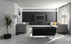interior design low budget beautiful home ideas in gallery amazing