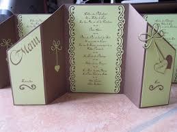 prã sentation menu mariage séverine et loïc 17 août 2013 menu l atelier de neige