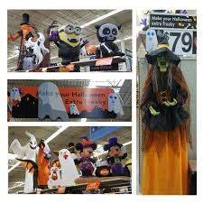 where is the nearest spirit halloween store find out what is new at your indian trail walmart supercenter