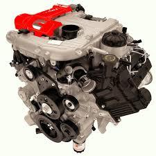 nissan titan engine life uautoknow net all new 2016 nissan titan xd full size pick up