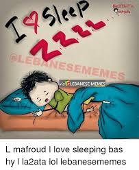 I Love L Meme - 25 best memes about lebanese lol meme love and memes
