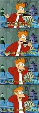 Futurama Meme - memebase futurama all your memes in our base funny memes
