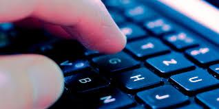 avanza la implementación del registro civil electrónico en la