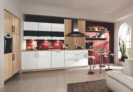 german kitchen brands classique kitchens carlisle cumbria