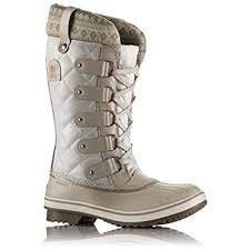 sorel tofino womens boots sale on sale sorel s tofino boot brainspotting ro