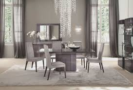living room living room mirrors lovely large dining room mirrors