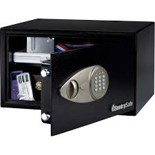 Secure Laptop To Desk by Home U0026 Office Costco