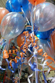 balloon delivery milwaukee wi services party rentals supplies
