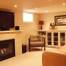 home interior catalog 2015 basement bedroom ideas pinterest varyhomedesign com