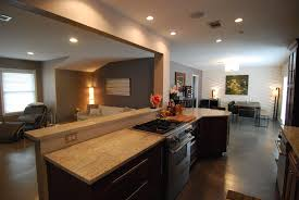 color schemes for homes interior hypnofitmaui com modern small house interior open plan contemporary home open to panoramic views color combinations for