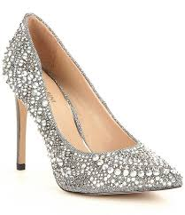 wedding shoes jeweled heels 823 best bridal shoes images on bridal shoes shoes