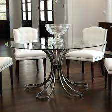 table pour cuisine table en verre cuisine repas extensible noir 120 newsindo co