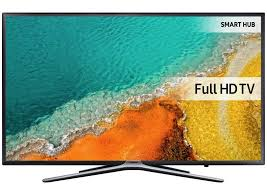 best tv deals for black friday 2016 argos black friday 2016 best deals the bargains you should look