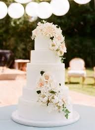 19 best wedding cakes images on pinterest desserts gourmet and