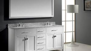 artistic bathroom bathrooms restoration hardware bistro