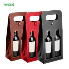 wine bottle gift bags buy wine bottle gift bags and get free shipping on