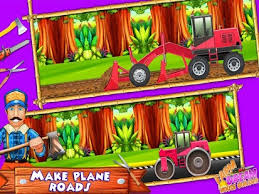 farm dream house builder game for kids android apps on google play