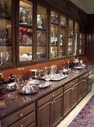 cabinet lighting systems for display lights u0026 kitchen light strips