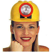 hats with lights built in fancy hard hat with light built in f20 in fabulous image collection