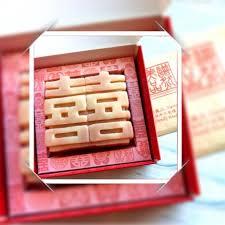 wedding gift hong kong hong kong smart design award 2018 nuviro wedding gift soap